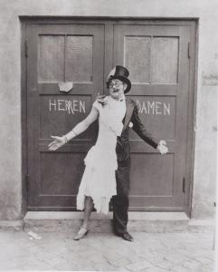 Weimar Culture